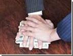 В Харькове повязали подполковника налоговой милиции. «Волосатые» руки оказались у него
