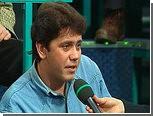 Мосгорсуд вернул дело журналиста Лурье в прокуратуру