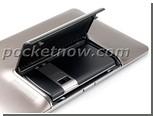 Asus спрячет смартфон внутри планшета