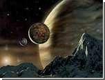 Звезды со множеством планет оказались обыденностью в космосе