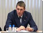 Шлегель призвал оппозицию к цивилизованной борьбе в интернете