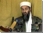 Бин Ладен пользовался электронной почтой незаметно для США