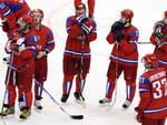 Преемника Вячеслава Быкова назначат до середины июня