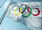 Украина подала заявку на проведение зимней Олимпиады в 2022 году. И это еще не все