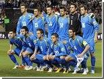 УЕФА отменил дисквалификацию сборной Боснии