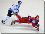 Максим Сушинский нашел причину неудачной игры Овечкина в сборной