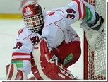 Доминик Гашек уйдет из хоккея на год