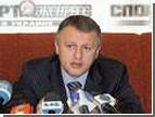 Суркис пообещал купить для «Динамо» форварда и полузащитника. Будем надеяться, что с выбором он угадает