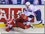 Лукашенко назвал позорным выступление хоккейной сборной