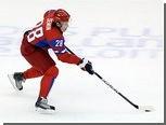 Быков исключил участие Семина в чемпионате мира