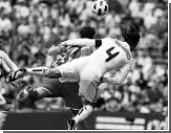 В Испании закончился чемпионат страны по футболу