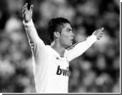 Роналдо побил рекорд чемпионатов Испании