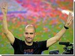 Гвардиоле предложили рекордную зарплату в сборной Катара
