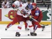 Победителем ЧМ по хоккею стала Финляндия / Россия осталась без медалей