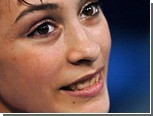 23-летняя героиня Афин-2004 решила вернуться в спорт