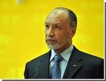 Мохамед Бин Хаммам снял свою кандидатуру с выборов главы ФИФА