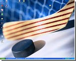 ЧМ по хоккею: Россия проиграла Чехии