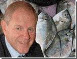 """Росрыболовство хочет запретить рыбалку на Волге / """"Рыбе надо помочь"""" - """"Помогите лучше миллионам рыбаков"""""""