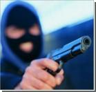 Грабитель зашел в Facebook на месте преступления