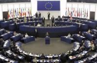 Европа обещает Украине бойкот вместо санкций и уже откровенно путается в желаниях Тимошенко. Картина дня (22 мая 2012)
