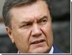 Янукович отступил перед стихией. Волынь без него практически осиротела