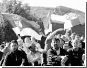 Анна Филимонова: От Сербии будут требовать вступления в НАТО