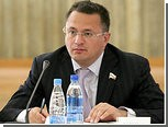 Псковского вице-спикера лишили мандата из-за гражданства Израиля