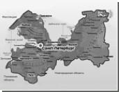 Эксперты оценили, нужно объединять Петербург и область