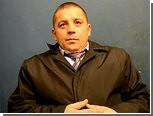 Чувашскому журналисту дали 15 суток за метание яиц в здание суда