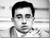 Александр Дюков: Есть же в Евросоюзе какие-то рамки приличия