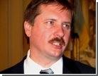 Если Парубия не выберут в Верховную Раду, то его посадят