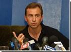 Томенко призывает бойкотировать власть, а футбол оставить народу. Украинцы ведь за него уже заплатили