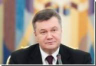 Янукович придумал, где взять 12 тысяч рабочих мест. Правда, на зарплату бюджетников