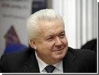 Депутаты положили конец свободному перемещению украинцев по стране
