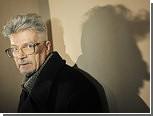 Лимонов отказался от прогулки с белыми лентами