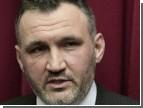 Кузьмин о Луценко: Это – условный оппозиционер