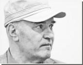 Начался суд над экс-командующим боснийских сербов Младичем