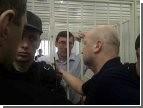 Турчинов пообщался с Луценко: У него боевой настрой