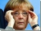Ангела Меркель стала врагом. Врагом всех украинских дураков