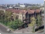 В Хабаровске и Владивостоке задержали оппозиционеров