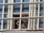 Защита Тимошенко уже даже не надеется вытащить ее на свободу. А ведь завтра суд по кассации