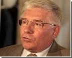«Рукоблуд» Чечетов, сам того не понимая, сдал «пятую колонну» в рядах оппозиции, отвесив комплименты Кличко, Королевской, Гриценко, Тягнибоку