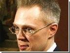 Для многих иностранных инвесторов тюремное заключение Тимошенко стало шоком. Они нажали кнопку «стоп»