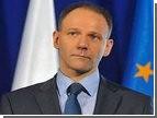 Вице-президент Европарламента настаивает на том, что Тимошенко против подписания Соглашения об ассоциации с ЕС