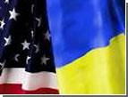 Госдеп США назвал одну из самых главных проблем Украины. Вот только как ее победить – не понятно