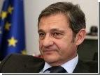 Можно расслабиться. Евросоюз пока не ставит Украину в один ряд с Белоруссией