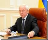 Азаров уверен -  в том, что умирают ветераны, тоже виновна Тимошенко