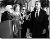 Польша обвинила Барака Обаму в невежестве
