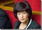 Лутковская бросилась отрабатывать авансы: лечить Тимошенко за границей – все равно что нарушать Конституцию