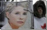 Очередная сенсация от Тимошенко. Говорят, у немецкого врача исчезли документы о ее лечении